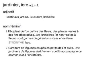 photo-definition-jardiniere-page-a-propos